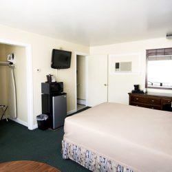 room-06