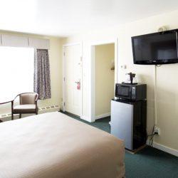 room-07